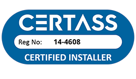 Certified Window Installer Folkestone