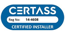 Certified Window Installer Folkestone