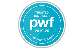 Certified Window Fitters Folkestone