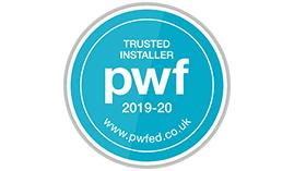 Certified Window Fitters Folkestone
