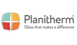 Planitherm Resized